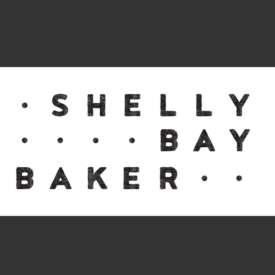 Shelly Bay Baker